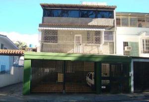 Casa En Venta En Caracas, La California Sur, Venezuela, VE RAH: 14-11092