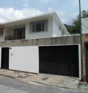 Casa En Venta En Caracas, Los Chorros, Venezuela, VE RAH: 14-11171