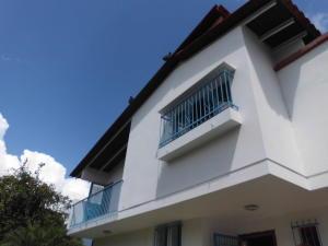 Casa En Venta En Caracas, San Luis, Venezuela, VE RAH: 14-11190