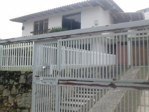 Casa En Venta En Caracas, Colinas De Los Ruices, Venezuela, VE RAH: 14-11195