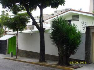Casa En Venta En Caracas, Santa Eduvigis, Venezuela, VE RAH: 14-11229