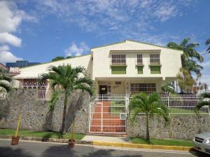Casa En Venta En Valencia, La Viña, Venezuela, VE RAH: 14-11274
