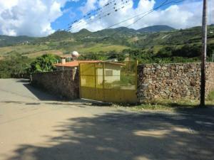 Terreno En Venta En Paso Real, Parroquia Diego Lozada, Venezuela, VE RAH: 14-11275