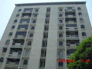 Apartamento En Venta En Caracas, San Luis, Venezuela, VE RAH: 14-11512