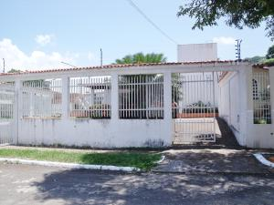 Casa En Venta En Puerto Ordaz, Campo A Ferrominera, Venezuela, VE RAH: 14-11366