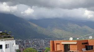 Apartamento En Venta En Caracas, Colinas De Valle Arriba, Venezuela, VE RAH: 14-12084