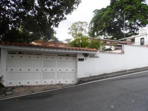 Casa En Venta En Caracas, El Peñon, Venezuela, VE RAH: 14-11391
