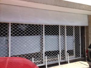 Local Comercial En Venta En Caracas, Altamira, Venezuela, VE RAH: 14-11428