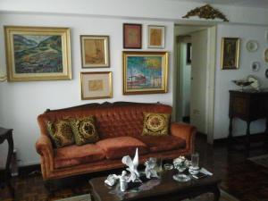 Apartamento En Venta En Caracas - Terrazas del Club Hipico Código FLEX: 14-11420 No.1