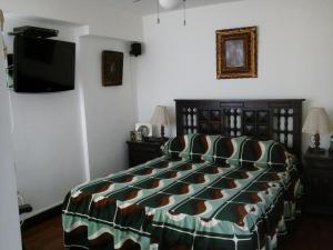 Apartamento En Venta En Caracas - Terrazas del Club Hipico Código FLEX: 14-11420 No.2