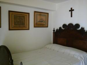 Apartamento En Venta En Caracas - Terrazas del Club Hipico Código FLEX: 14-11420 No.4