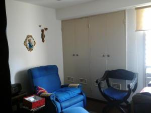 Apartamento En Venta En Caracas - Terrazas del Club Hipico Código FLEX: 14-11420 No.5