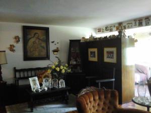 Apartamento En Venta En Caracas - Terrazas del Club Hipico Código FLEX: 14-11420 No.7