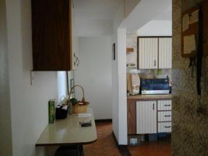 Apartamento En Venta En Caracas - Terrazas del Club Hipico Código FLEX: 14-11420 No.12