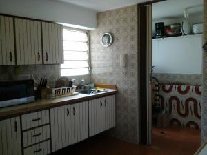Apartamento En Venta En Caracas - Terrazas del Club Hipico Código FLEX: 14-11420 No.13