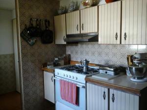 Apartamento En Venta En Caracas - Terrazas del Club Hipico Código FLEX: 14-11420 No.14