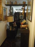 Apartamento En Venta En Caracas - Terrazas del Club Hipico Código FLEX: 14-11420 No.15