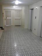 Apartamento En Venta En Caracas - Terrazas del Club Hipico Código FLEX: 14-11420 No.16