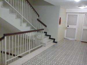 Apartamento En Venta En Caracas - Terrazas del Club Hipico Código FLEX: 14-11420 No.17