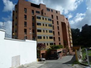 Apartamento En Venta En Caracas, Lomas De La Lagunita, Venezuela, VE RAH: 14-11422