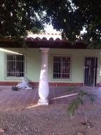 Casa En Venta En Municipio Tubores Punta De Piedras, Los Gomez, Venezuela, VE RAH: 14-11434