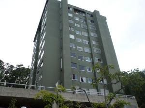 Apartamento En Venta En Caracas, Alto Prado, Venezuela, VE RAH: 14-11464