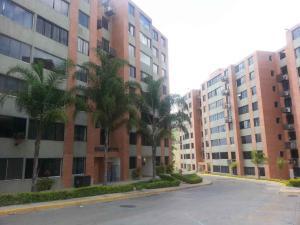 Apartamento En Ventaen Caracas, Lomas Del Sol, Venezuela, VE RAH: 14-11491