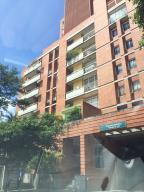 Apartamento En Venta En Caracas, Boleita Norte, Venezuela, VE RAH: 14-11493