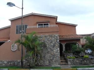Casa En Venta En Municipio Naguanagua, La Entrada, Venezuela, VE RAH: 14-11508