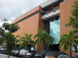 Local Comercial En Venta En Caracas, Lomas De La Lagunita, Venezuela, VE RAH: 14-11282