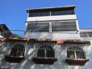 Casa En Venta En Caracas, El Llanito, Venezuela, VE RAH: 14-11567