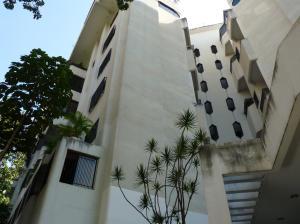 Apartamento En Ventaen Caracas, La Campiña, Venezuela, VE RAH: 14-11657