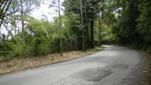 Terreno En Venta En Caracas, Alto Hatillo, Venezuela, VE RAH: 14-11629