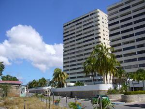 Apartamento En Venta En Margarita, Bella Vista, Venezuela, VE RAH: 14-11632