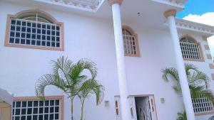 Casa En Ventaen Caracas, Macaracuay, Venezuela, VE RAH: 14-3300