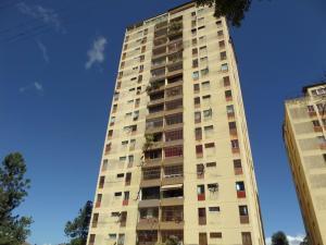 Apartamento En Ventaen Caracas, Monterrey, Venezuela, VE RAH: 14-11830