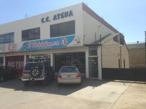Local Comercial En Venta En Margarita, Porlamar, Venezuela, VE RAH: 14-11704