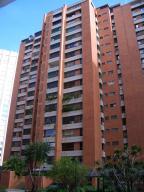 Apartamento En Venta En Caracas, Prado Humboldt, Venezuela, VE RAH: 14-11724