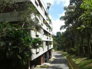 Apartamento En Venta En Caracas, La Lagunita Country Club, Venezuela, VE RAH: 14-11732