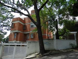 Apartamento En Venta En Caracas, Alta Florida, Venezuela, VE RAH: 14-11759