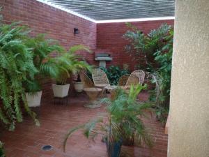 Casa En Venta En Maracaibo, La Estrella, Venezuela, VE RAH: 14-11800