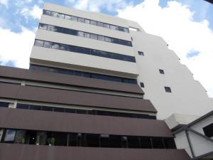 Oficina En Venta En Valencia, Centro, Venezuela, VE RAH: 14-11839