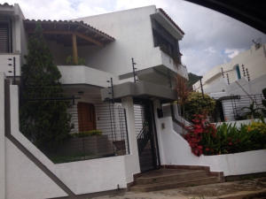 Casa En Venta En Valencia, Prebo Iii, Venezuela, VE RAH: 14-11848