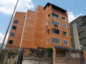 Apartamento En Venta En Caracas, Monte Alto, Venezuela, VE RAH: 14-11868
