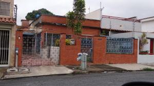 Casa En Venta En Caracas, Campo Claro, Venezuela, VE RAH: 14-11896