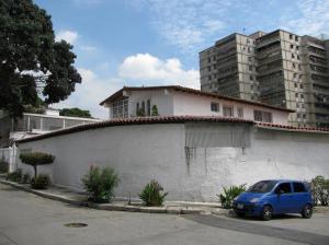 Casa En Venta En Caracas, Vista Alegre, Venezuela, VE RAH: 14-12049