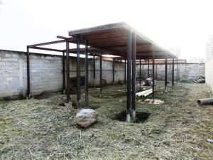 Terreno En Venta En Municipio Naguanagua, Palma Real, Venezuela, VE RAH: 14-12002