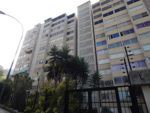 Apartamento En Venta En Caracas, La Bonita, Venezuela, VE RAH: 14-12040