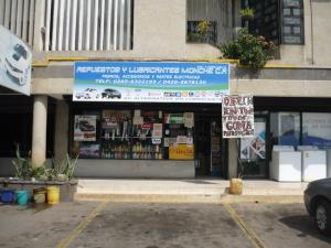 Local Comercial En Venta En Ciudad Ojeda, La 'l', Venezuela, VE RAH: 14-12039