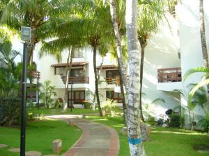 Apartamento En Venta En Margarita, El Paraiso, Venezuela, VE RAH: 14-12045